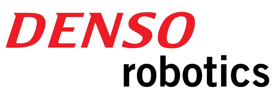 robots conventionnels denso robotics