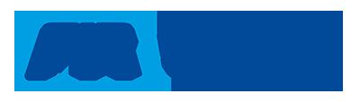 Fit Robotique Logo